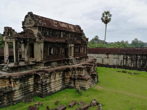 Angkor Wat (103)